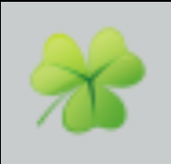 Download Clover Latest Version For Windows - FileHorse