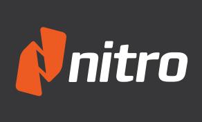 Download Nitro PDF