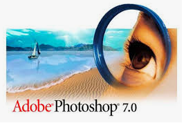 adobe photoshop 0.7 software free download for pc