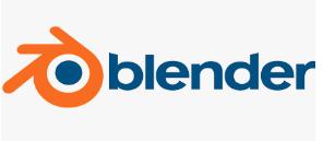 Download Blender Free