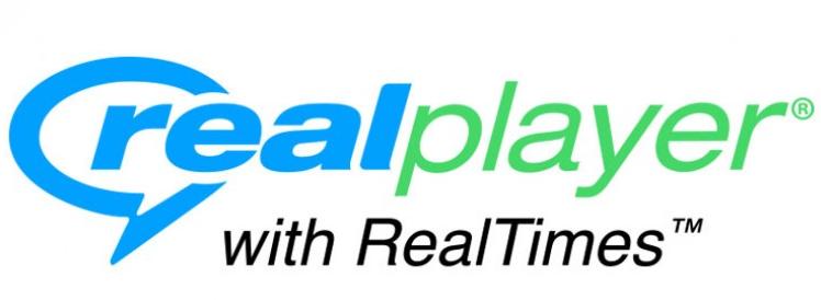 Download RealTimes