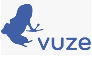 Download Vuze