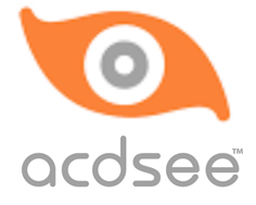 Acdsee photo manager 12 download