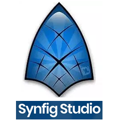 Download Synfig Studio