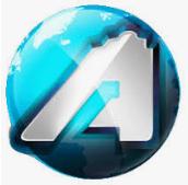 Download Anvi Smart Defender