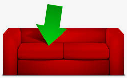 Download CouchPotato