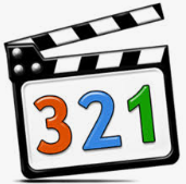 Download K-Lite Codec Pack Latest Version for Windows - FileHorse