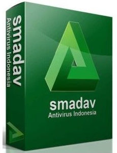 Download Smadav 2020 Free Antivirus Latest Version for Windows