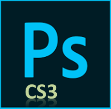 Download Adobe Photoshop CS3