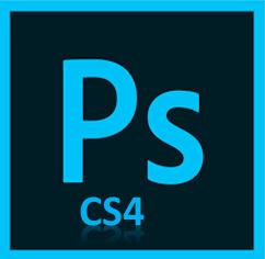 Download Adobe Photoshop CS6 Full Crack [GD] | YASIR252