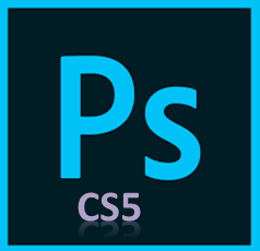 adobe photoshop cs5 free download full version for windows 7 with key