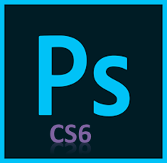 Download Adobe Photoshop Cs6 Free For Windows Filehorse
