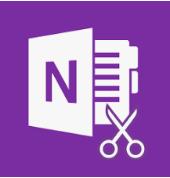 Download Microsoft OneNote 2016