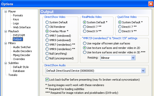 Download Real Alternative Latest Version for Windows - FileHorse