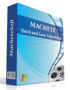 Download Machete Video Editor Lite