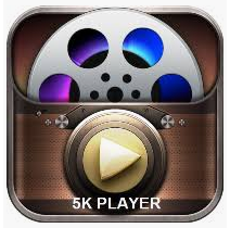 Download 5KPlayer