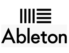 Download Ableton Live for Free Latest Version - FileHorse