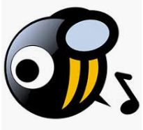 Download MusicBee