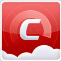 Download Comodo Cloud Antivirus for Windows