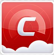Download Comodo Cloud Antivirus for Windows