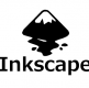Download Inkscape Free for Windows