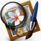 Download AVS Photo Editor