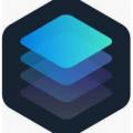 Download Luminar