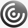 Download Citrix Receiver